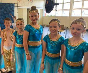 Academy of dance Dalby image15