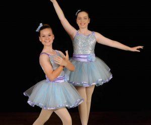 Academy of dance Dalby image17