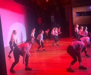 Academy of dance Dalby image2