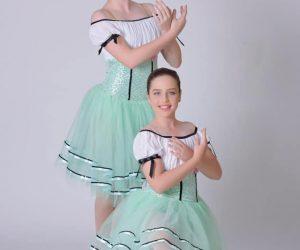 Academy of dance Dalby image8